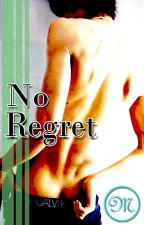 No Regret [YunJae] by mjjeje__
