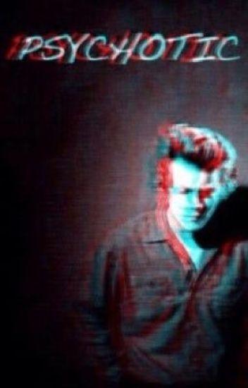 Psychotic (Harry Styles) Español