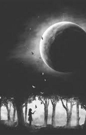No Poesia. by SlytherinPrincess09