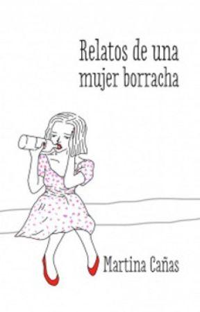 What Does Borracha Mean