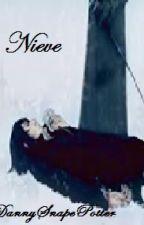 Nieve by DannySnapePotter