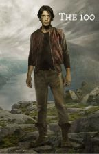 The 100 | Bellamy's Hidden Past by anonymous_writer978