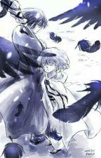 ¿Estoy en el Reino de Kouka de Akatsuki No Yona? [En Proceso] by kiru1412