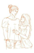 uriel-type of boyfriend by girlinlovewithNewt