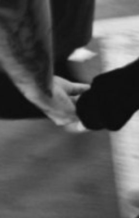 A Perfect Love Of Mine by hananoureldine