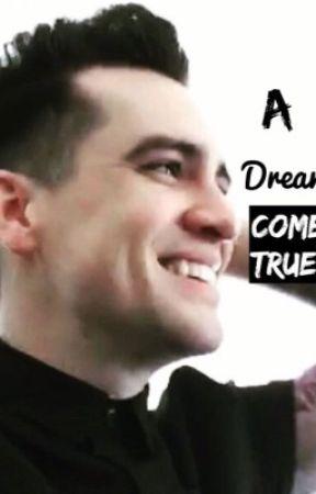 a dream come true // a b.b.u love story // ♡ by dream-come-true-