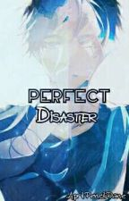 Perfect Disaster (Yuri!!! on ICE AU) by AprilPencilPane