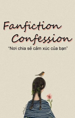 Fanfiction Confession by _Emsly_