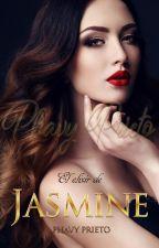 1°? El elixir de J A S M I N E © |COMPLETA| by FabiolaGp