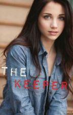 The Keeper. by LaurenDouglas131