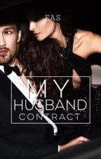 My Husband Contract (Complated ) by Ekaapritt