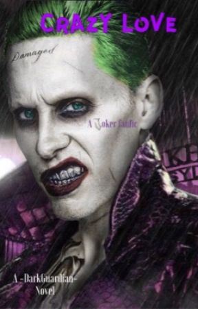 joker wild card full movie