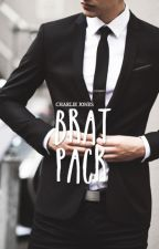 Brat Pack by -chanel