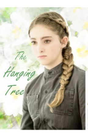 """The Hanging Tree - Czyli wszystko dla fanów """"Igrzysk Śmierci"""" by _AmorVenator_"""