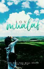 love, mualaf. ft jjk by -itsfy