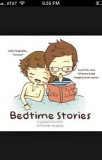 1D funnies :D by gemma_loves_pewdie_