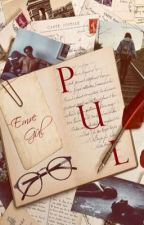 PUL by Emreegul