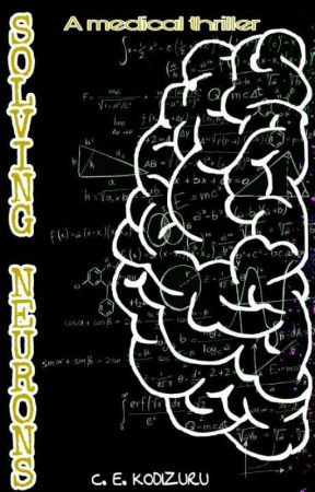 solving neurons by kodizuru