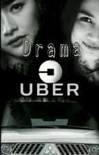 DRAMA UBER (Full Version) by Lunom_Tjoa