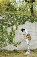 The Breaking - {RM X Reader} by CDunxx
