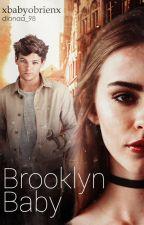 Brooklyn Baby • tomlinson by xbabyobrienx
