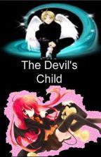 The Devil's Child })i({ Fullmetal Alchemist~Edward Elric Love Story by FunKit