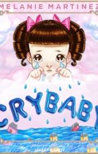 La Storia di Cry Baby by noehmoon