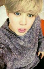 Forever (Fanfiction Bts Jimin )  by -Meiiko-