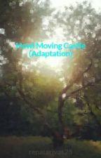 Howl Moving Castle (Adaptation) by renatarivas25