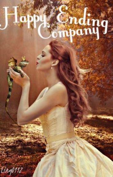 Happy Ending Company