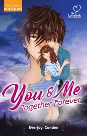 You And Me Together Forever To Be Published Under Risingstar
