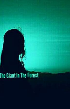 The Giant In The Forest (The Official Pewdiepie G/T Story) by SepticZ