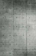 Réunis face au mur {Zerano} [TERMINÉE] by Kiara_chan
