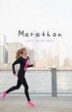 Marathon • Harry Styles by tumblrixt