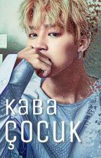 BTS-KABA ÇOCUK|PJM| by bts_hayalet