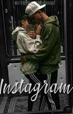 Instagram    J.G {Terminada} by Bemads