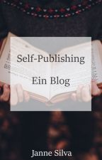 Self-Publishing (Ein Blog) by 100Memoriae