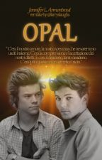OPAL - Larry version. by larryslaughs