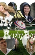 My rugby boy by catherinewxstcott
