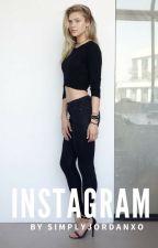 instagram // team 10 by simplyjordanxo