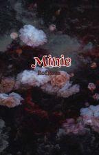 Minie ⚽ JiKook by CastleOfCookies