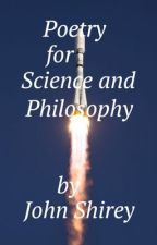 Poetry for Science and Philosophy by jeshi99
