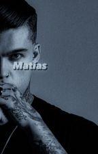My Boy by catitaSweet