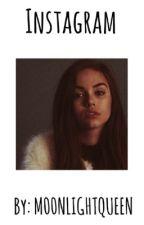 instagram | mgc by M00NLIGHTQUEEN