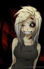 Monster Girls x Male Reader  by TheDevilisaCretin