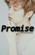 •Promise•  osh + lh by darkysoo