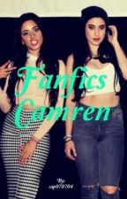 Fanfics Camren by its_ALLINMYHEAD