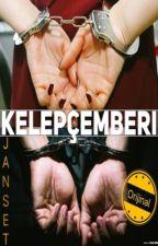 KELEPÇEMBERİ by Janset5953