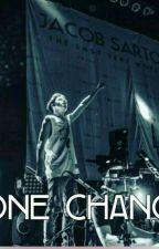 One Chance / Jacob Sartorius  by birlxmsgirl
