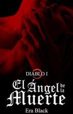 Diablo © by JetBlackEra
